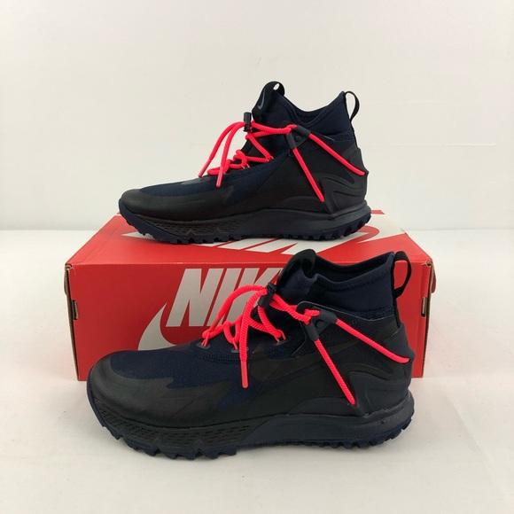 Nike Other - Nike Terra Sertig Boot